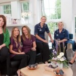 The Aurora Skin Clinics Team