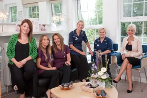 Aurora Skin Clinics Team