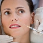Injectable Facial Fillers