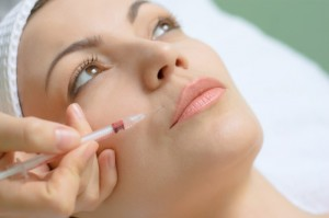Aurora Skin Clinics: Temporary Lip Fillers