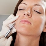 Aurora Skin Clinics: Photo showing Dermal Fillers