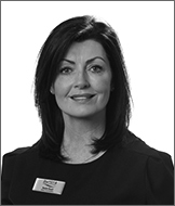 Aurora Skin Clinics: Photo of Nuala Boyd - Clinic Co-ordinator