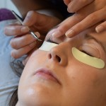 LVL-Lashes-Aurora-part-of-the-private-clinic