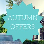 autumn-offers
