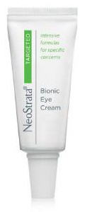blog-bionic-eye-cream-neostrata-aurora-skin-clinics