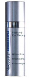 blog-bionic-intensive-eye-therapy-neostrata-aurora-skin-clinics