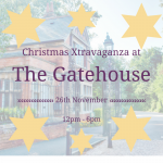 square-xmas-gatehouse-event