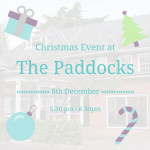 square-xmas-paddocks-event