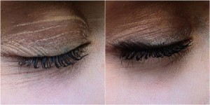 blog-before-after-lashes-aurora-skin-clinics-web