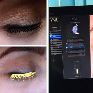 blog-vicki-lashes-after-aurora-skin-clinics-web
