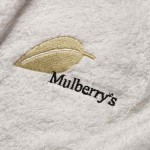 Mulberry's Beaconsfield day spa