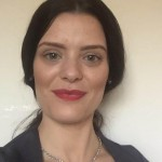 Vicki Newman, new Aesthetic Practitioner at Aurora Skin Clinics